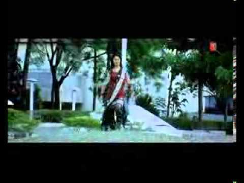Sharabi_low.mp4 Bhojpuri full movie