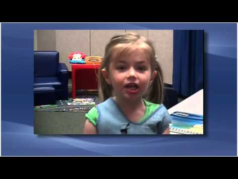 The Outcomes of Children with Hearing Loss (OCHL) study