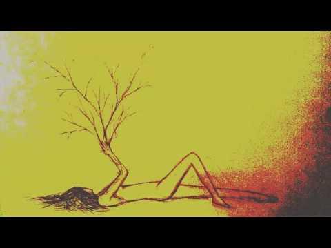 Disturbing fantasy [Music box]