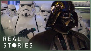 Heroes of the Empire (Extraordinary People Documentary) | Real Stories