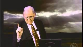 The Rapture. . Chuck Missler