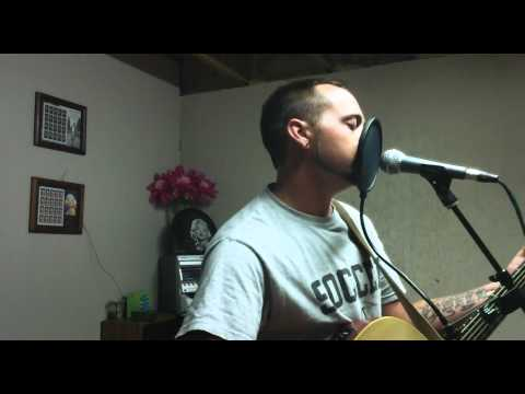 staind outside cover-matt powell