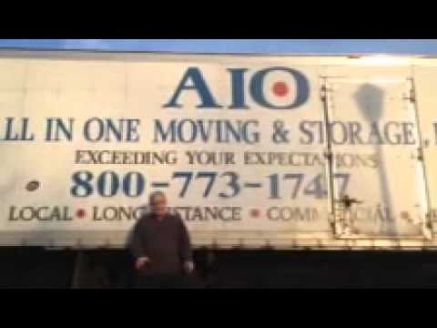 All in one moving review #78