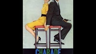 Charade Review with Sydpart2