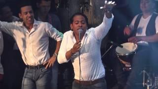 Martin Elias & Omar Geles - Lucero Espiritual en vivo ft Orlando Liñan