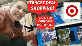 Black Friday Toy Deals Now!! Target Toy Deals And More