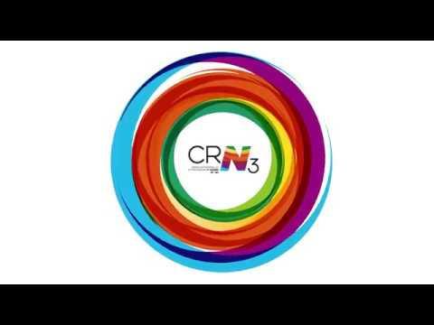 abordagem-nutricional-na-doença-renal-crônica-|-dra.-lilian-cuppari