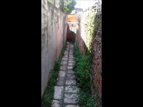 5 special dating spot in  Kathmandu