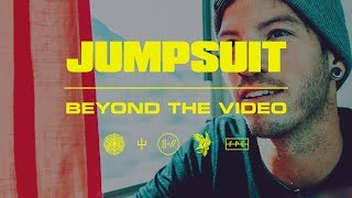 twenty one pilots - Jumpsuit (Beyond the Video) thumbnail