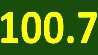 Скачать Грамматика английского языка 100 английских конструкций Часть 7 When