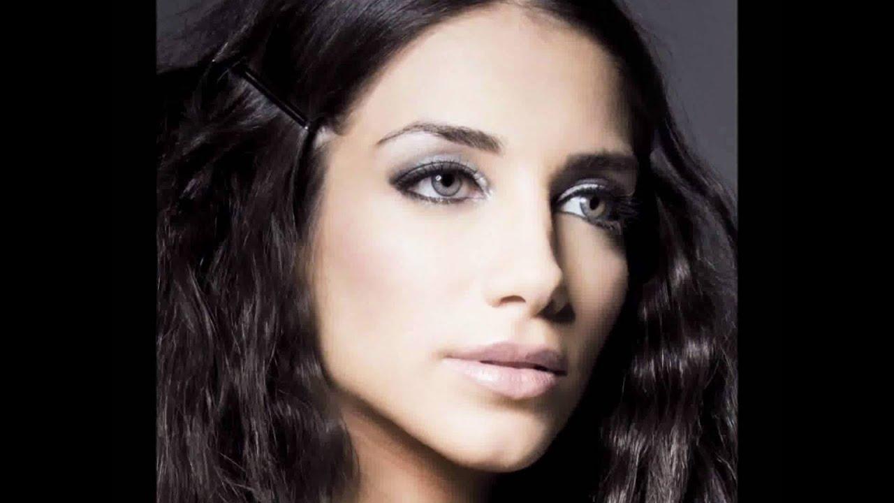 Lebanese girles