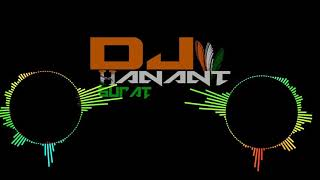 PELI GAMDANI CHORI MISS CALL MARE  NEW PIONO DHOLKI MIX( DEMO ) DJ KARAN BILIMORA N DJ HANANT SURAT