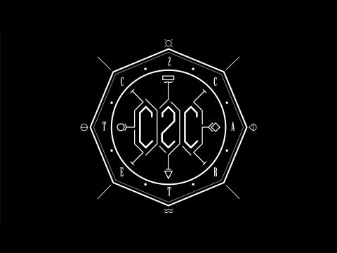 C2C - Down the Road (Bernhoft Acoustic Cover)