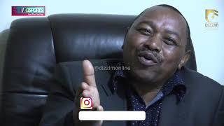 BASATA Wazungumzia kuifungia wasafi Festival endapo utatumika wimbo wa MWANZA