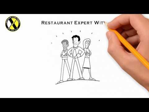Restaurant Expert Witness   Howard Cannon     Restaurant OSHA Expert
