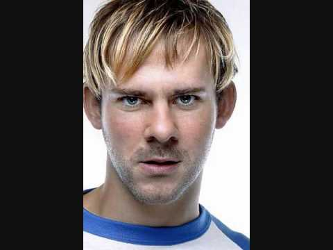Dominic Monaghan Is Poison