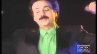 Hassan Shojaee - Dokhtaroon (Version 2) | حسن شجاعی - دخترون