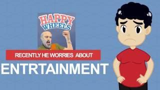 Unblocked Games - Fun Games At School
