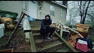 PG Ra - For This (Official Music Video)