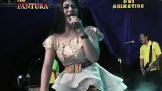 Acha Kumala PRIA IDAMAN - PANTURA 230217.mp3