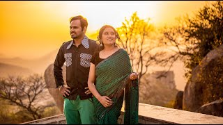 yethake---bell-bottom-pre-wed-cover-song-suneel-with-sindhu-karthik-singh-photography