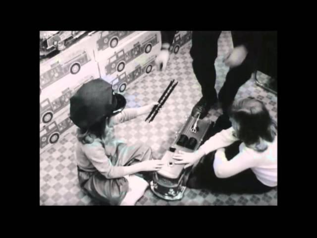 1960s Texaco Jingle