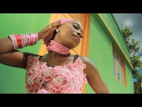 Anita Macuácua - Avano (Official Video) thumbnail