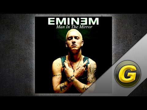 Shabaam Sahdeeq - 5 Star Generals (feat. Kwest Tha Madd Lad, A.L., Skam & Eminem)