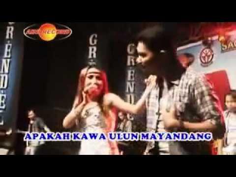 ENY SAGITA   PERAWAN KALIMANTAN  LIVE NGAWI  2012