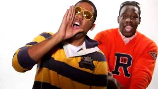 Vado Ft. Young Dro - Polo Remix