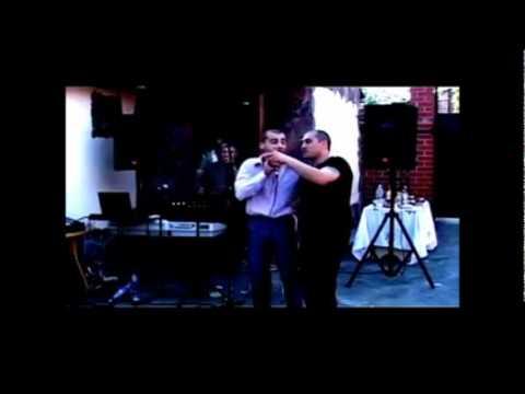 армяне поют про маму.wmv