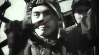 Der Pazifik Krieg - Teil 1