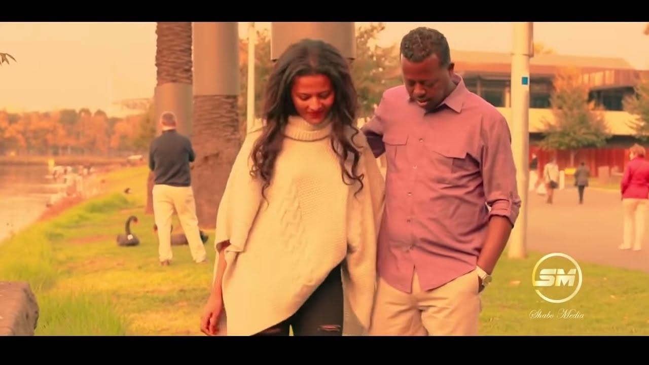 Muktar Usman - Abdi Hin Kutatinaa | New Oromo Music 2016