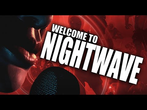 Warframe - Nightwave Overview thumbnail