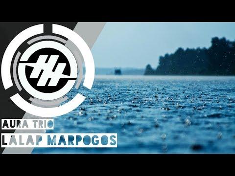 Aura Trio - Lalap Marpogos