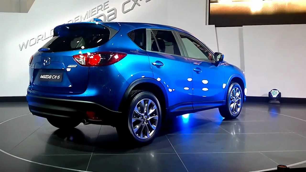 Kelebihan Kekurangan Mazda 5 2011 Spesifikasi