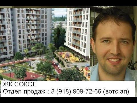 Сдача помещения в аренду. Прямая аренда помещений в Москве