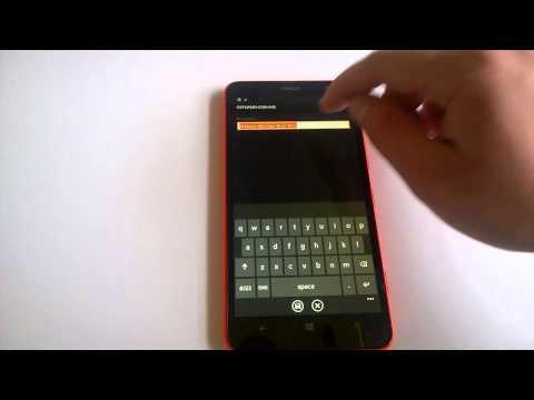 Игры для Nokia - all-for-