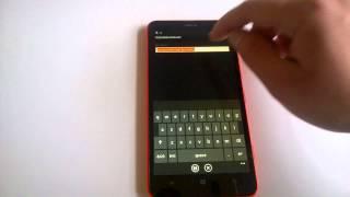 Не удается открыть файл. Как исправить ошибку в Nokia Lumia (Нокиа Люмия) и Windows Phone смартфонах(Инструкции, новости, игры и прочее на сайте http://lumiaphone.ru Инструкция о том, как устранить проблему: