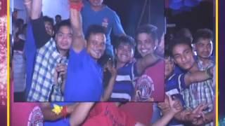 gharwali band baja suraj singh rawat gween malla pauri gharwal, uttrakhand
