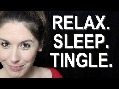 ASMR Reiki, Massage, Tongue Clicking, & Whispers (Binaural Trigger Assortment; 3Dio)