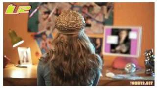 If You Only Knew - Music Video - Savannah Outen - Stills