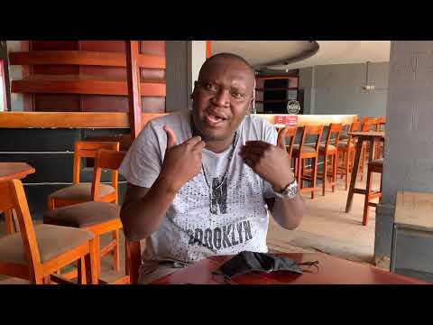 SALVADOR TELLS US HOW AND WHEN ASHBURG KATTO AND OTHER PIPO PAWA SUPPORTERS SECRETLY MET MUSEVENI.