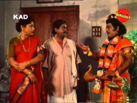 Rambha Rambabu (1990) || Telugu Full Movie || Rajendra Prasad - Parijatha - Hema.