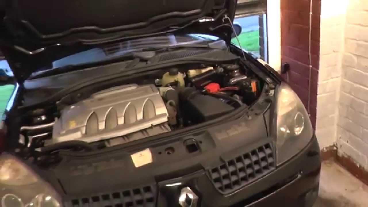 Renault Clio Wiper Motor Fuse Rover 400 Box Location Mk2 172 182 You