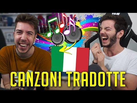 Imparo SUBITO il giapponese # 1 from YouTube · Duration:  6 minutes