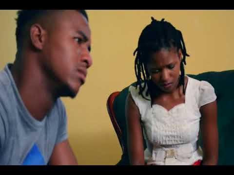 Zimbabwe Drama   Mwanasikana 2 Part 2