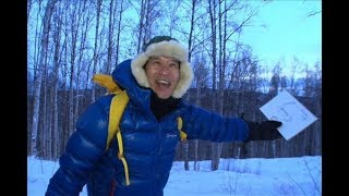 """世界各国の""""極地""""で暮らす日本人を訪ねる番組『世界の村で発見!こんな..."""