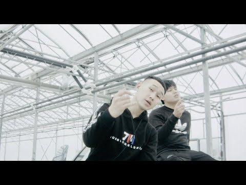 2019 karen hip hop love song SLOWLY  -  E Say ft  JMsuzuke Mp3