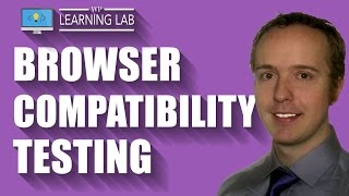 Browser Testing With BrowserShots.org - Browser Test Compatibility | WP Learning Lab